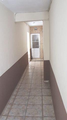Casa em condomínio 03 dormitórios Mooca aceita Depósito!! - Foto 19