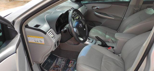 Corolla xei automático (extra) - Foto 13