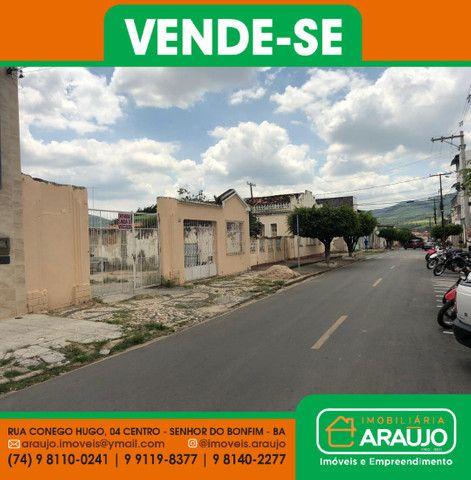 Vende-de - Foto 2