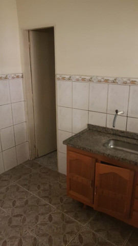 Casa em condomínio 03 dormitórios Mooca aceita Depósito!! - Foto 16