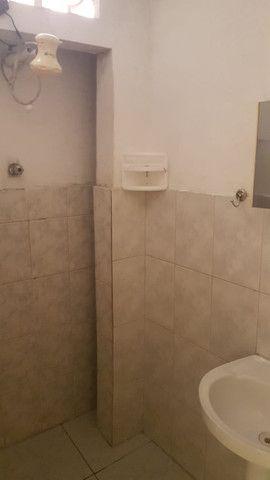 Casa em condomínio 03 dormitórios Mooca aceita Depósito!! - Foto 10