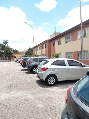 Apartamento de 03 dormitórios - Xaxim - Foto 13