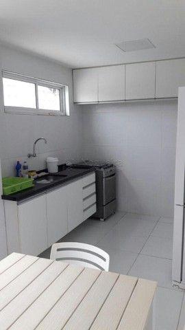 PS 1123 - Casa em Condomínio Ponta de Serrambi - Foto 5
