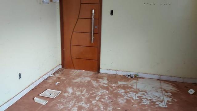 Casa 2 quartos para Venda Infraero, Macapá - Foto 8