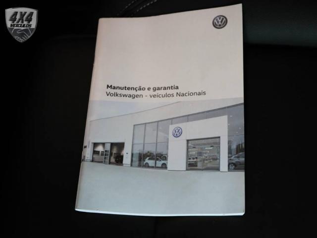 Volkswagen Fox Connect MB - Foto 4