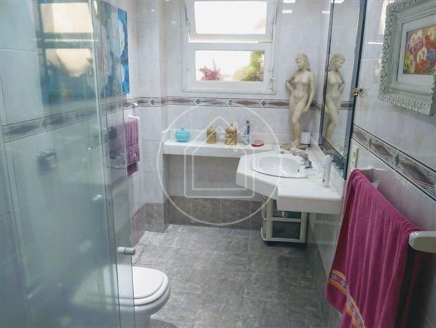 Apartamento à venda com 4 dormitórios em Copacabana, Rio de janeiro cod:825899 - Foto 10