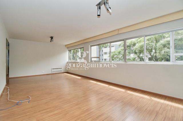Apartamento para alugar com 4 dormitórios em Batel, Curitiba cod:06112001 - Foto 4