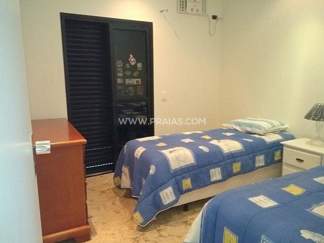 Apartamento à venda com 3 dormitórios em Enseada, Guarujá cod:78017 - Foto 16