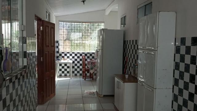 Casa com ponto comercial, 04dormitorios no Jardim Felicidade I, Macapá - Foto 20