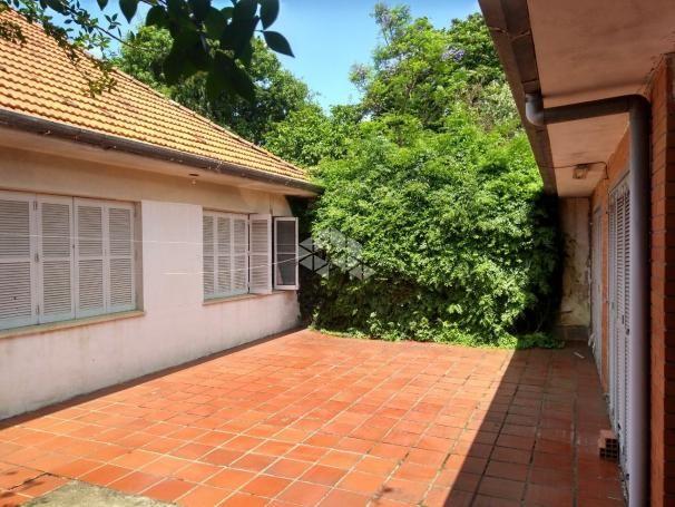 Casa à venda com 5 dormitórios em Jardim lindóia, Porto alegre cod:9914434 - Foto 17