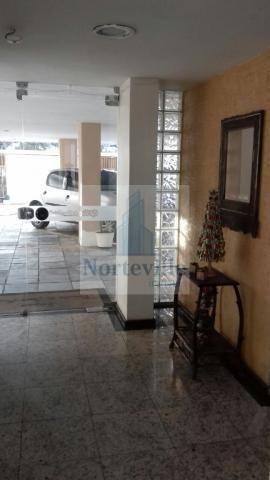 Apartamento à venda com 1 dormitórios em Casa caiada, Olinda cod:T03-29 - Foto 6