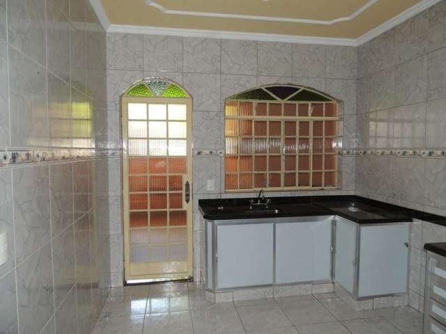 Apartamento para aluguel, 3 quartos, 1 suíte, 1 vaga, Maria Helena - Divinópolis/MG - Foto 7