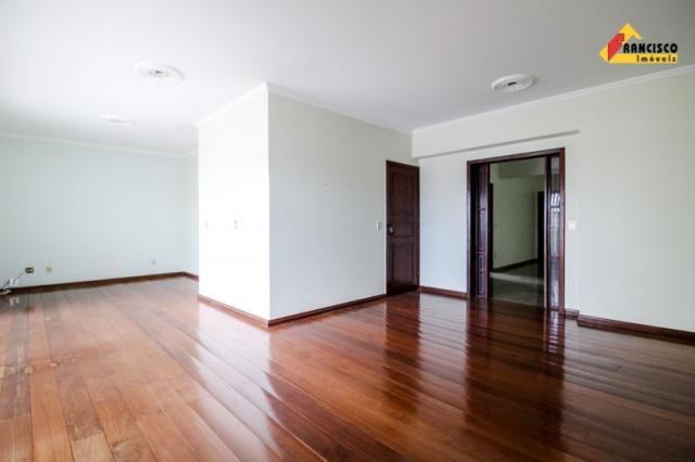 Apartamento à venda, 4 quartos, 1 suíte, 1 vaga, Centro - Divinópolis/MG - Foto 18