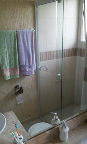 Apartamento à venda com 2 dormitórios cod:VAP082376 - Foto 17