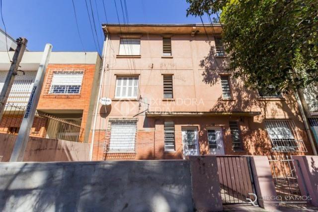 Apartamento para alugar com 2 dormitórios em Menino deus, Porto alegre cod:268005 - Foto 7