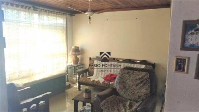 Casa à venda, 285 m² por R$ 529.000,00 - Rubem Berta - Porto Alegre/RS - Foto 6