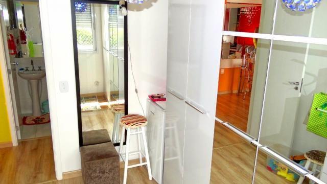 Apartamento à venda com 2 dormitórios em Sarandi, Porto alegre cod:981 - Foto 16