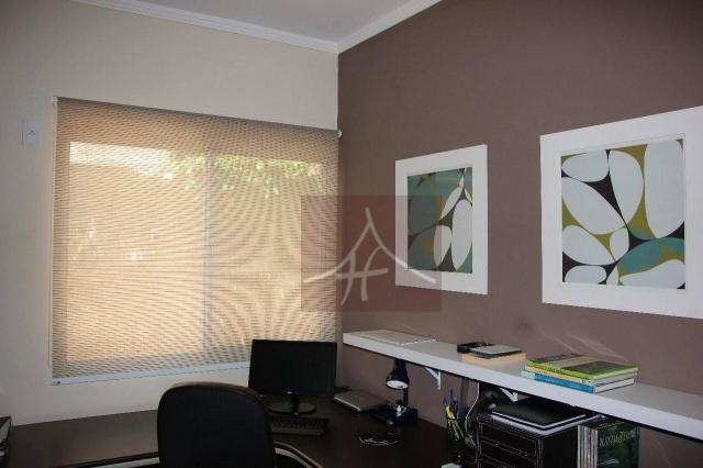 Casa com 3 dormitórios à venda, 152 m² por R$ 746.000,00 - Cidade Universitária - Campinas - Foto 11