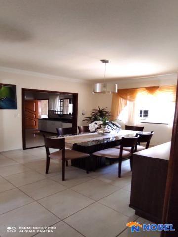 Casa à venda em Cianorte Pr. - Foto 14