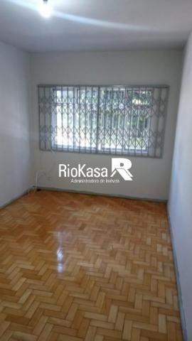 Apartamento - TAUA - R$ 1.800,00 - Foto 6