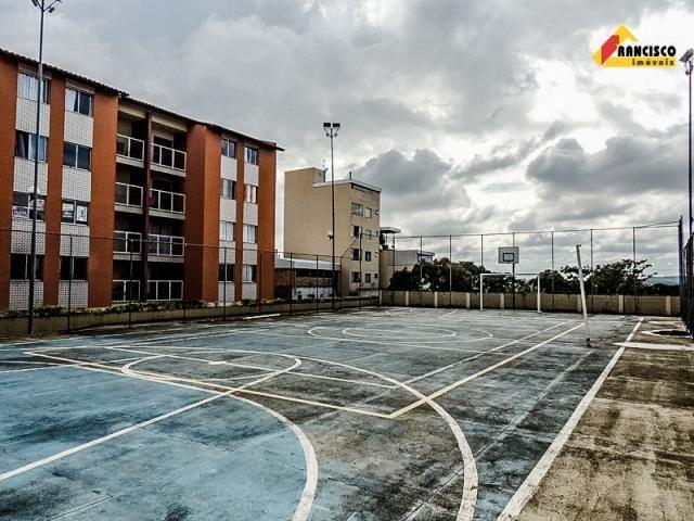 Apartamento para aluguel, 3 quartos, 1 suíte, 1 vaga, São José - Divinópolis/MG - Foto 19