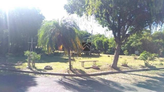 Casa à venda, 285 m² por R$ 529.000,00 - Rubem Berta - Porto Alegre/RS - Foto 16