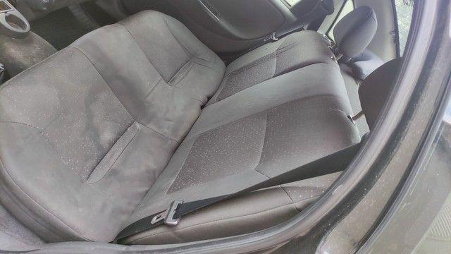 Corsa sedan Premium 1.4 2011 Carro Novo - Foto 5