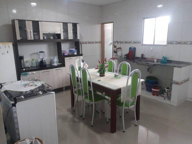 Casa Para Venda Com 03 Andares no Alto José Leal - Área Construída 375 m2 - Foto 5
