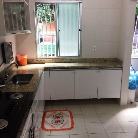 Belo Horizonte - Apartamento Padrão - Carlos Prates - Foto 12
