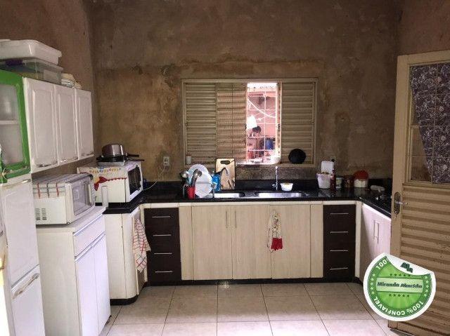 Aceita permuta!!! Prédio em Águas Lindas com 04 apartamentos + 2 Lojas - Foto 10