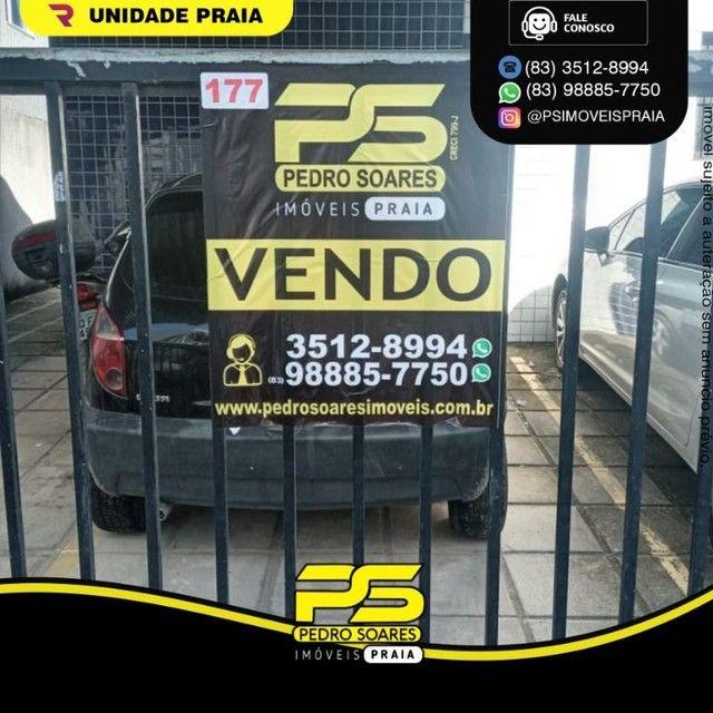 Apartamento com 2 dormitórios à venda, 60 m² por R$ 105.000 - Valentina - João Pessoa/PB - Foto 4