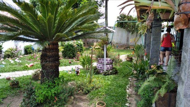 Casa - CA00371 - Foto 16