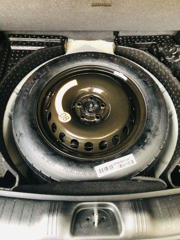 Jeep Compass Longitude Flex 18/18 - Foto 17