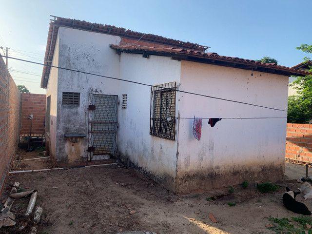 Casa - Porto do Centro - Foto 4