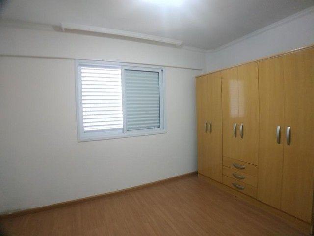 Locação | Apartamento com 104.46 m², 3 dormitório(s), 1 vaga(s). Zona 07, Maringá - Foto 9
