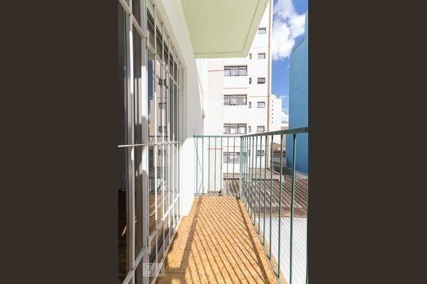 Apto com 1 dorm/Garagem-Botafogo-Vendo - Foto 3