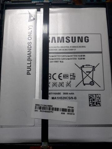 Assistência técnica Notebook Celular e tablets - Foto 3