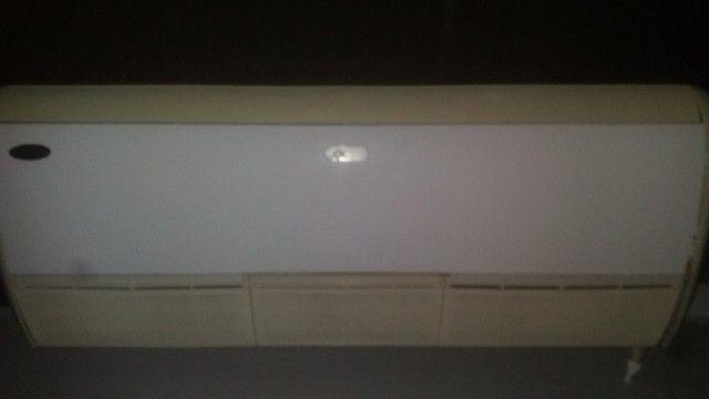 Ar condicionados - Foto 2