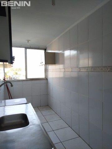 CANOAS - Apartamento Padrão - NOSSA SENHORA DAS GRAÇAS - Foto 15