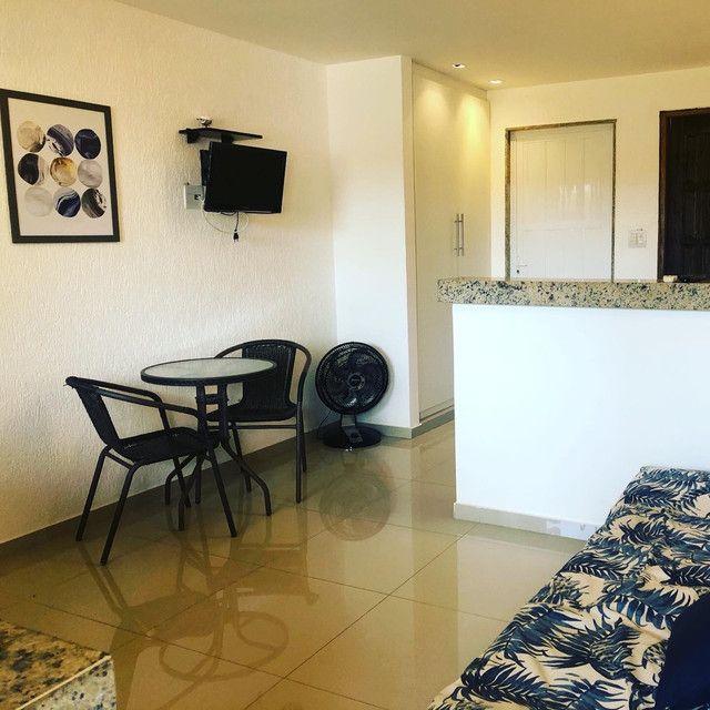 Aluguel de Temporada na praia e home Office a 5 min. das praias de Itacoatiara, Itaipu - Foto 13