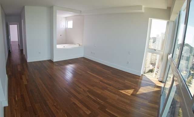 Cobertura Duplex - Exclusividade na Barra Norte - Foto 13