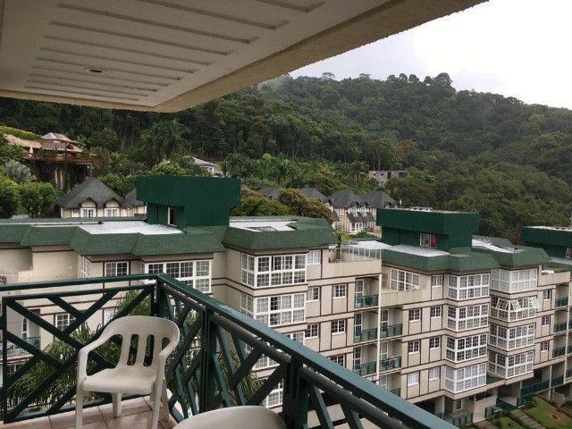 Apartamento c/3 Quartos em Itaipava - Foto 5