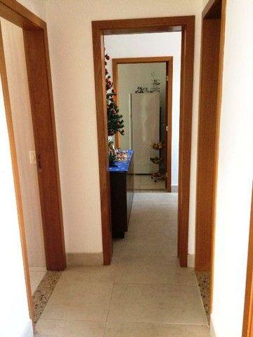 Belo Horizonte - Apartamento Padrão - Carlos Prates - Foto 5
