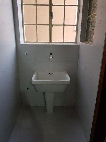 Apartamento à venda, 3 quartos, 1 suíte, 1 vaga, Centro - Sete Lagoas/MG - Foto 16