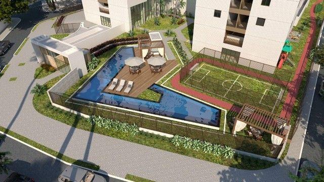 FV- Zona Sul  2 e 3 Quartos e suite e area de larzer completa. - Foto 4