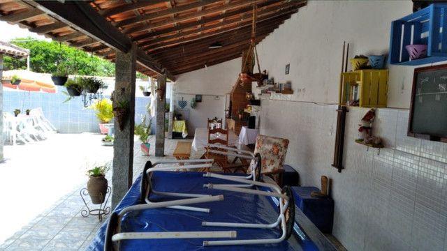 Casa - CA00371 - Foto 6
