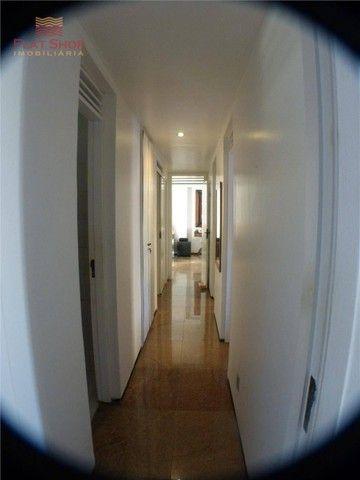 Fortaleza - Apartamento Padrão - Meireles - Foto 11