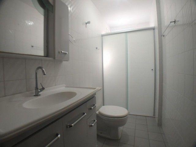 Locação | Apartamento com 104.46 m², 3 dormitório(s), 1 vaga(s). Zona 07, Maringá - Foto 7