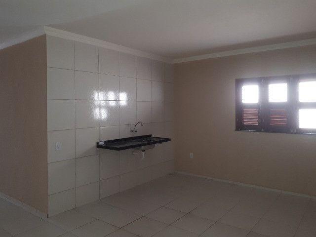 CM - Espetacular casa de 140 m², atrás do estádio no Planalto - Horizonte - Foto 7
