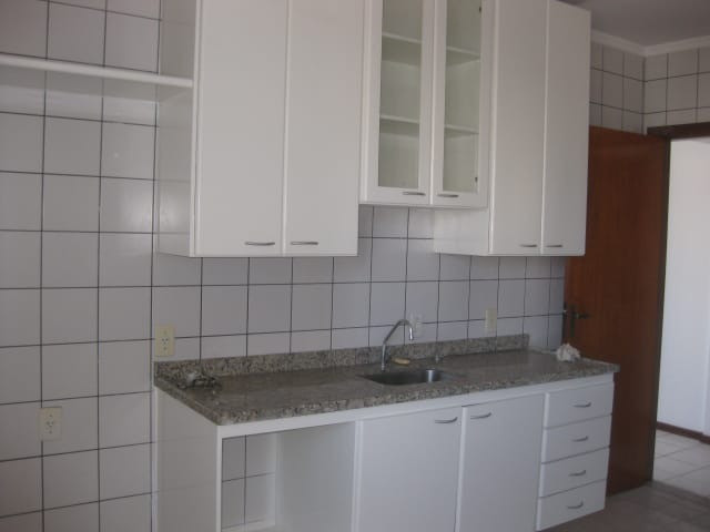 Lindo apartamento no Turim - Foto 7